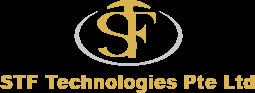 STF Technologies Pte Ltd